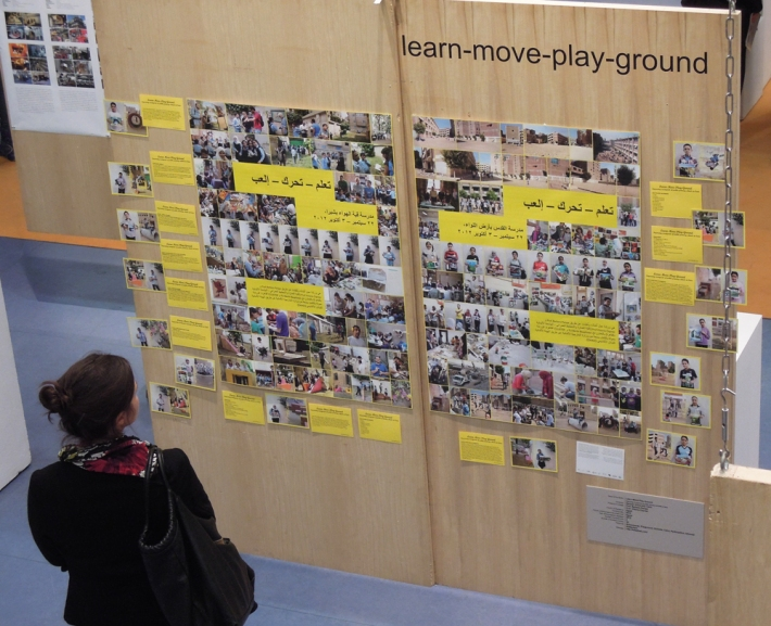 exhibition_learn-move-play-ground