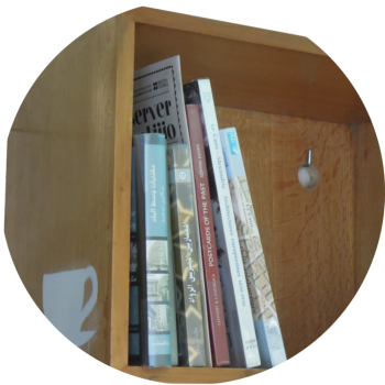 take-a-coffee_bookshelt