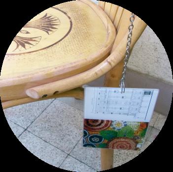 take-a-coffee_chair