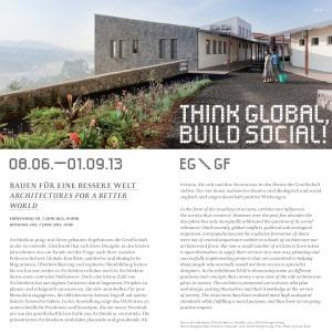 frankfurt deutsches architekturmuseum 1-6 2013