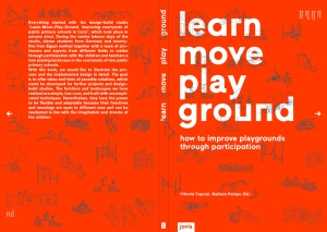 COVER_learn-move-play-ground
