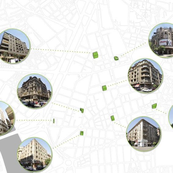 Downtown_Map_5