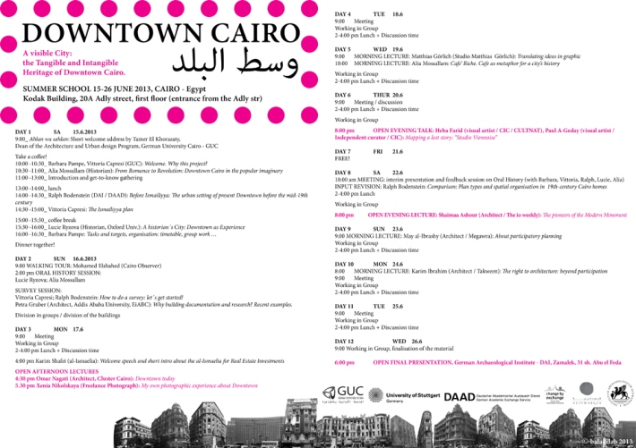 program_DOWNTOWN_summer-school_130622_WEB