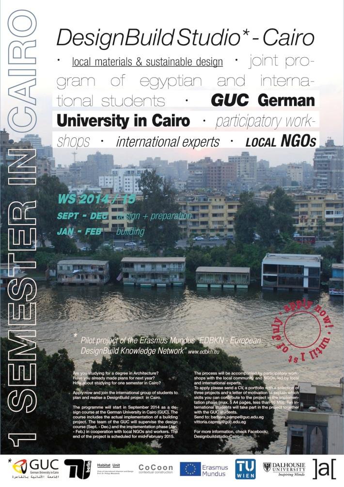 140408_Plakat University_Seite_1