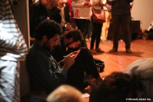 D-Caf2014_Baladi-Lab_Hotel-Viennoise_9th-day_by-Mostafa-Abdel-Aty_-(226)