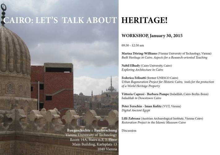 Let's talk about Heritage_invitation