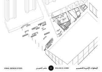 150301_MALAAB EL KOBRI_PROCESS (verschoben) 2 (verschoben) Kopie