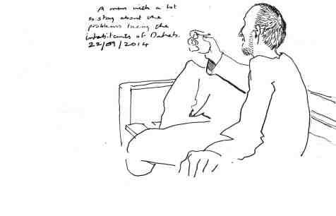 ahmed Kopie