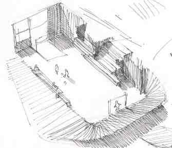 design-idea-1 Kopie