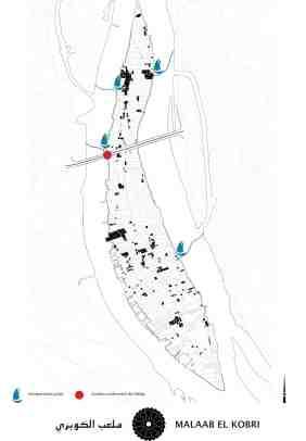 map Kopie