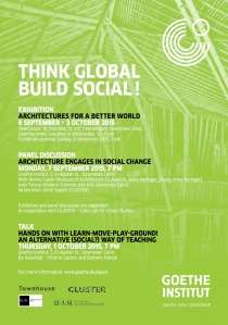 __Flyer_A5_ThinkGlobal_Final