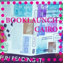 booklaunch cairo