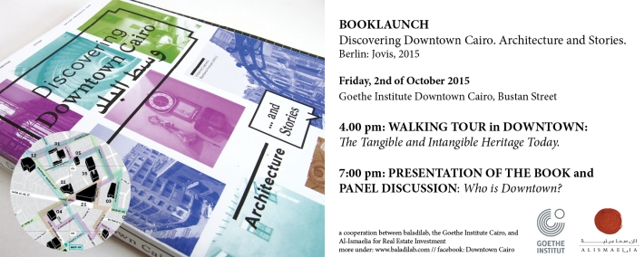 booklaunch_Cairo_2.October.2015_web
