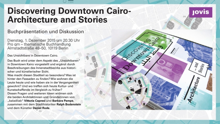 DowntownCairo_Einladung_web-2