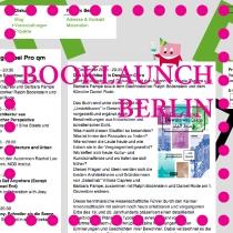 web_BERLIN