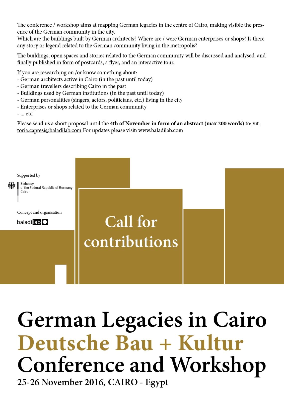 call-for-contributions_germanlegacies