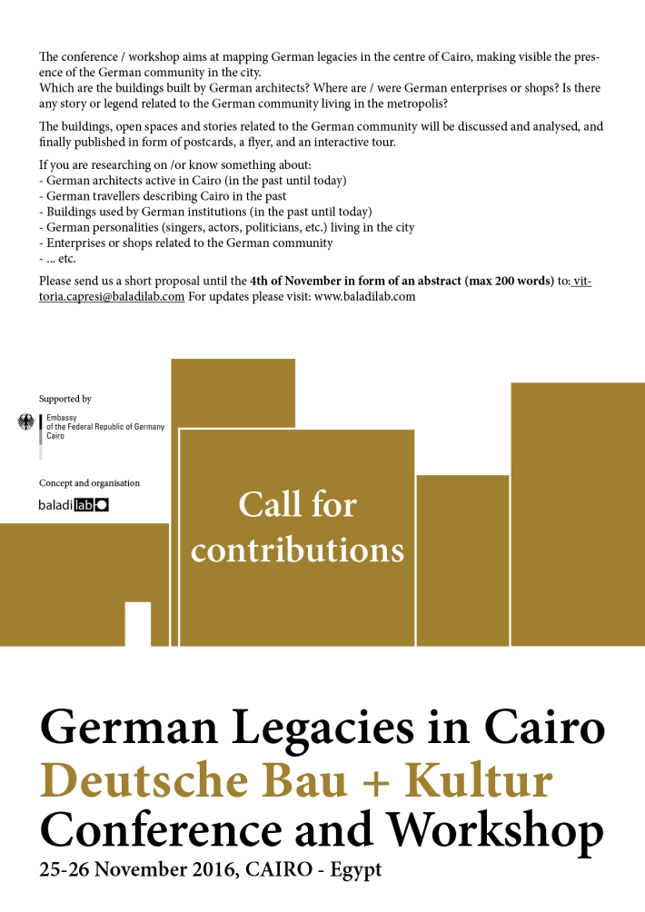 call-for-contributions_germanlegacies
