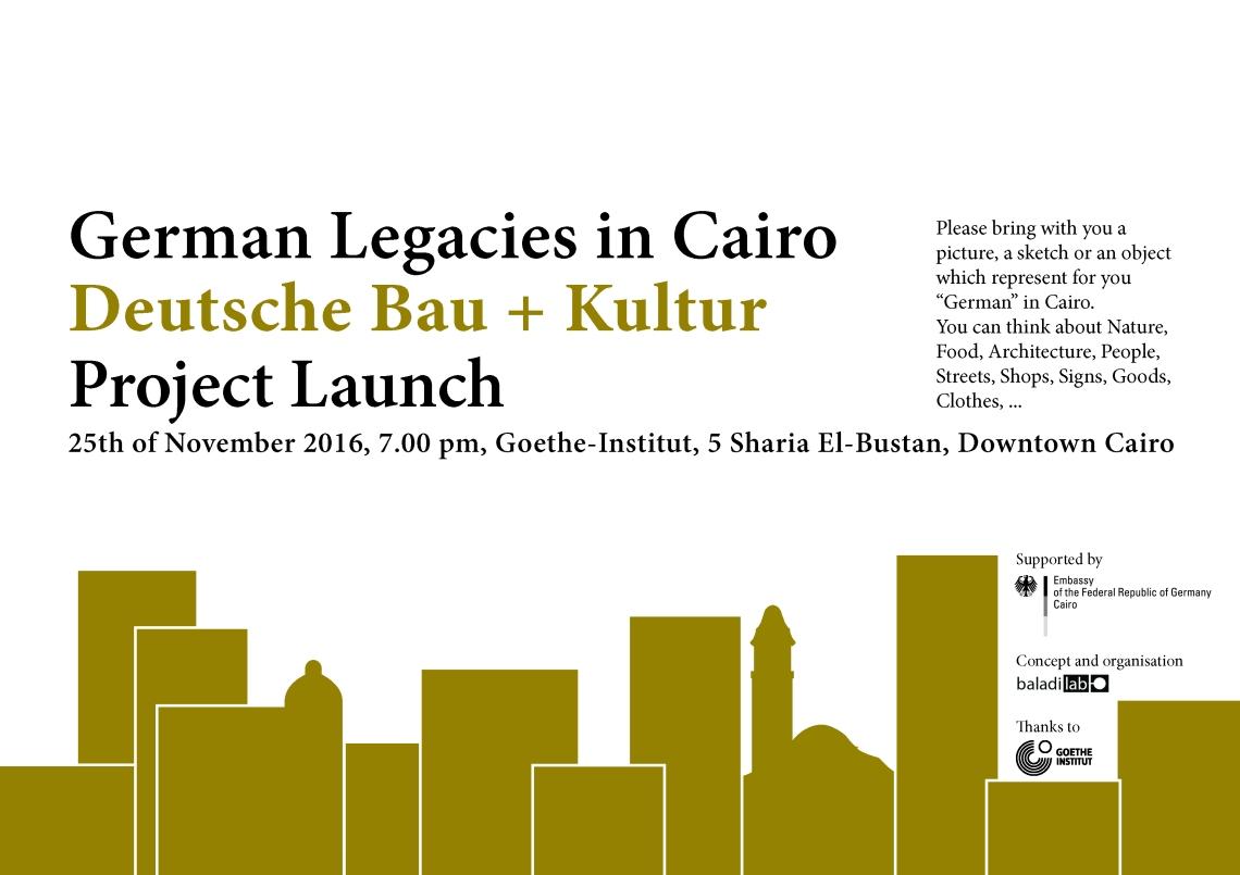 project-launch_germanlegacies