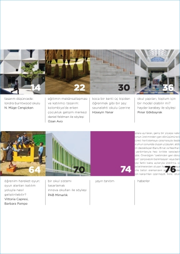 Betonart 53 index-1