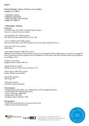 171129_Liste German Legacies in Cairo
