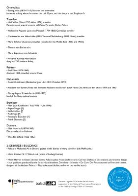 171129_Liste German Legacies in Cairo2
