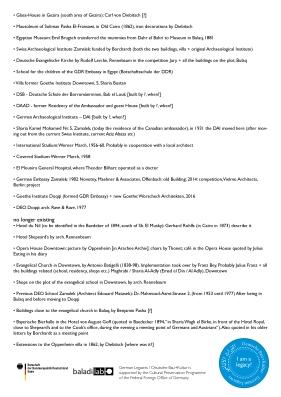 171129_Liste German Legacies in Cairo3
